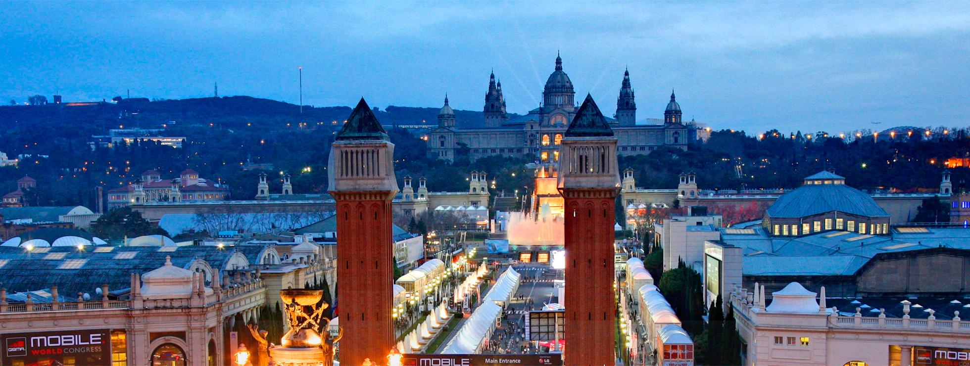 Hoteles barcelona Hoteles en barcelona ciudad